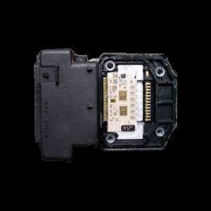 Reparasjon av elektronikk – ABS-enhet