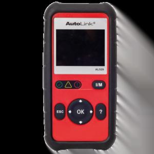 Autel AutoLink AL529