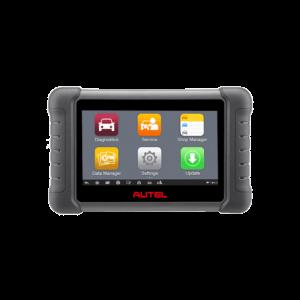 Autel DS808 BT