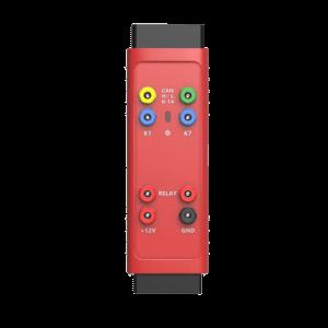 Autel-G-BOX 2