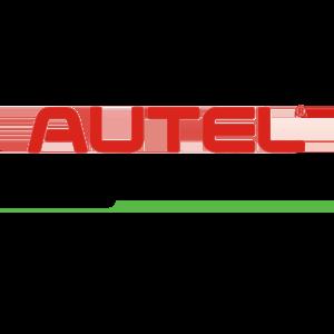 Autel Haynes Pro