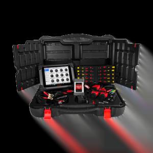 Autel MaxiSys MS908CV Carry Case