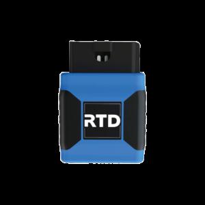 HP Tuners RTD, tuning