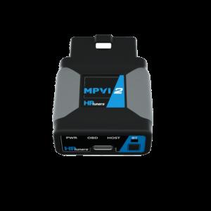 HP Tuners MPVI2 2