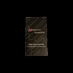 Smart Bimmer Box WIFI to OBD2