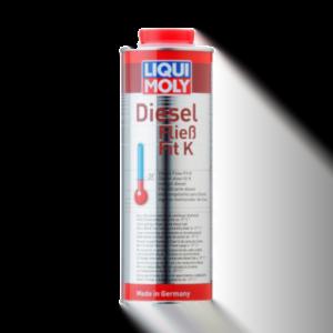 Liqui Moly Diesel Flow-Fit K 1 L